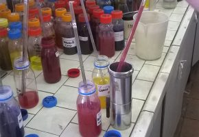 5-fase-di-dosaggio-colore