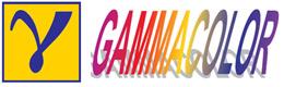 GAMMACOLOR-logo