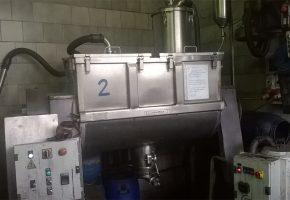 2-batch-production